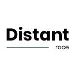 DistantRace